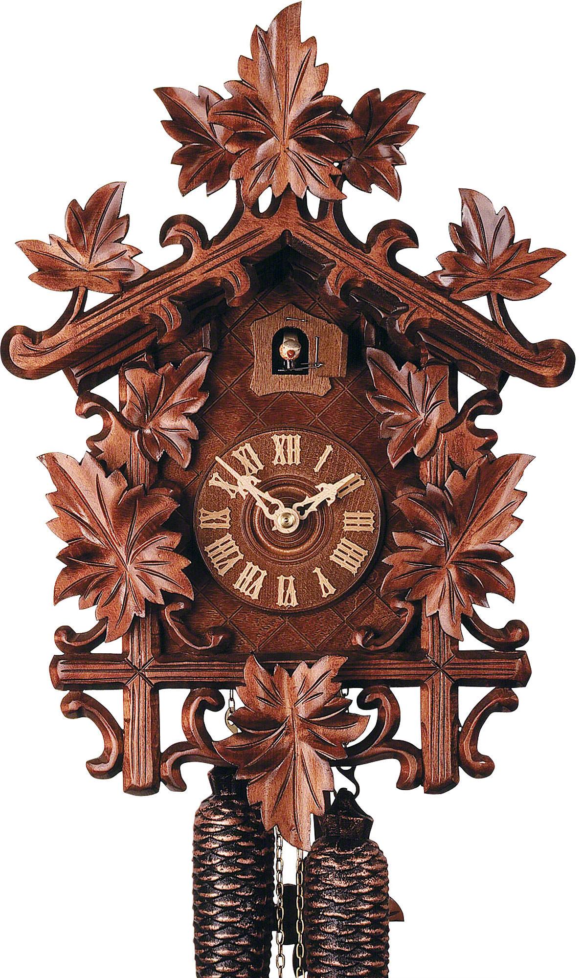 Корпусе деревянном продать как yfcntyst часы в спо стоимость часа